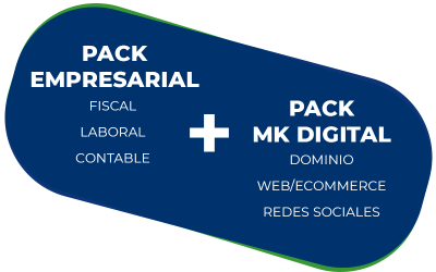 Pack_Empresarial_Pack_Mk_Digital_2