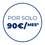 Solo_90_euros_mes